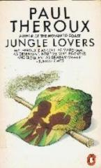 JUNGLE LOVERS Paperback A FORMAT
