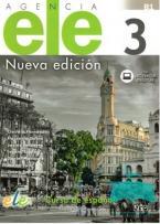 AGENCIA ELE 3 EJERCICIOS N/E