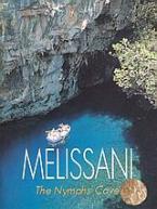 Melissani