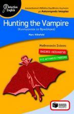 Hunting the Vampire