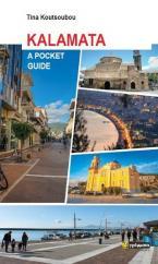 Kalamata a pocket guide