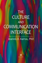 The Culture and Communication Interface