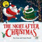 The Night After Christmas