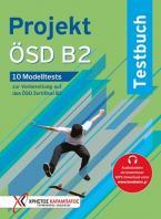 PROJEKT OSD B2 10 MODELTESTS TESTBUCH