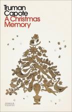 A CHRISTMAS MEMORY Paperback