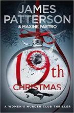 19TH CHRISTMAS Paperback