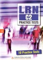 LRN C2 PRACTICE TESTS Teacher's Book (HAMILTON)