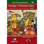 GLOBAL ELT:SCROOGE:A CHRISTMAS STORY B1