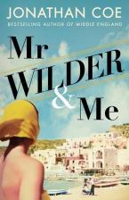 MR WILDER AND ME HC
