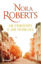 UN PRINTEMPS A SAN FRANCISCO  POCHE