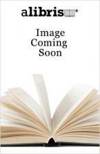 THE LAST REBETIKO Paperback B