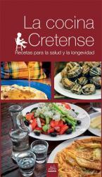 La cocina Cretense