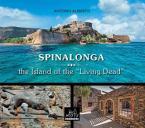 Spinalonga, the Island of the