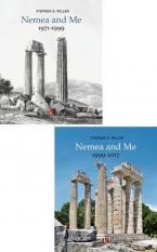 Nemea and Me