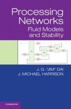 PROCESSNG NETWORKS