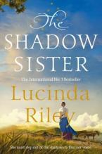 THE SHADOW SISTER Paperback