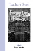 ELT GR 2: HAMPTON HOUSE Teacher's Book