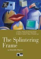 IWL : THE SPLINTERING FRAME (+ CD)