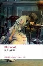 OXFORD WORLD CLASSICS: EAST LYNNE