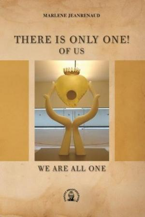 THERE IS  ONLY ONE? OF US