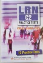 LRN C2 PRACTICE TESTS CD CLASS (5) (HAMILTON)