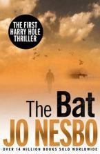 THE BAT HC