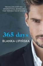 365 DAYS : 1