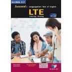 SUCCEED IN LANGUAGECERT LTE A1-C2 Teacher's Book