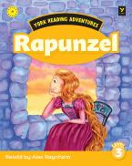 YRA Rapunzel 3