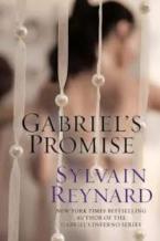 GABRIEL'S PROMISE Paperback