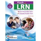 FLASH ON LRN C2 SELF-STUDY EDITION