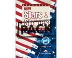 NEW STARS & STRIPES MICHIGAN ECPE 2021 EXAM Student's Book (+ DIGIBOOKS APP)