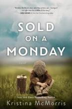 SOLD ON A MONDAY Paperback