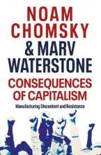 CONSEQUENCES OF CAPITALISM Paperback