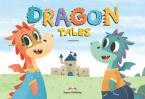 DRAGON TALES-BIG STORY BOOK