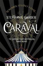 CARAVAL Paperback