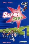 SUPER STAR 1 CD CLASS (2) @