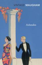 VINTAGE CLASSICS : ASHENDEN Paperback B