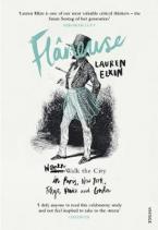 FLANEUSE Paperback