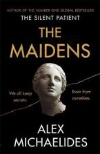 THE MAIDENS Paperback