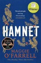 HAMNET Paperback