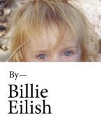 BILLIE EILISH HC