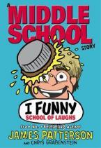 SCHOOL OF LAUGHS Paperback