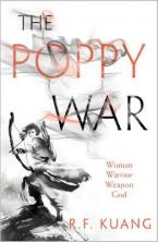THE POPPY WAR : BOOK 1 Paperback