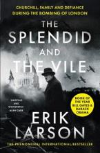THE SPLENDID AND THE VILE Paperback