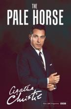 THE PALE HORSE -TV TIE-IN