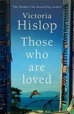 THOSE WHO ARE LOVED Paperback A