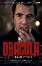 DRACULA (TV TIE-IN)
