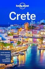 CRETE 7TH ED Paperback