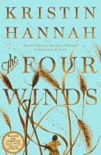 THE FOUR WINDS Paperback